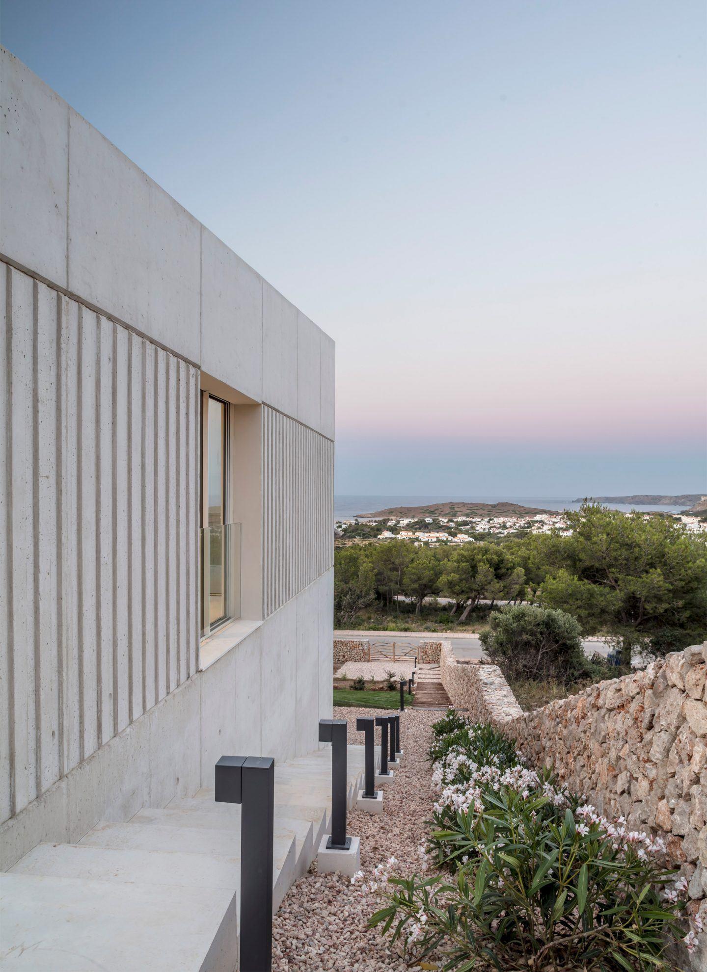 IGNANT-Architecture-Nomo-Studio-Frame-House-2-13