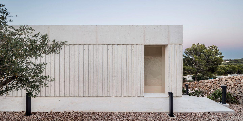 IGNANT-Architecture-Nomo-Studio-Frame-House-2-14
