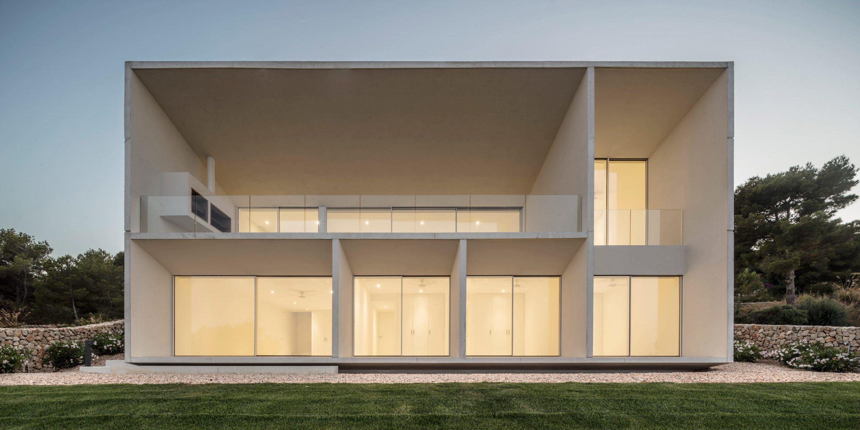 IGNANT-Architecture-Nomo-Studio-Frame-House-2-15