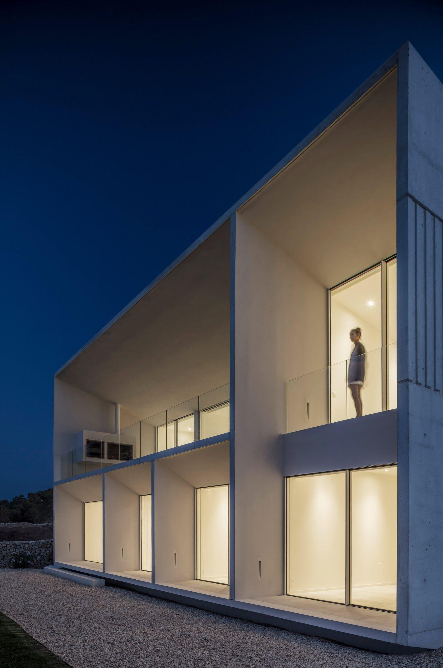 IGNANT-Architecture-Nomo-Studio-Frame-House-2-16