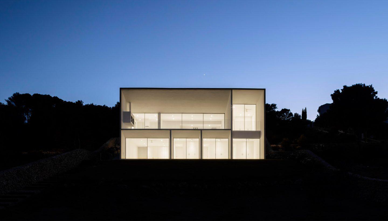 IGNANT-Architecture-Nomo-Studio-Frame-House-2-17