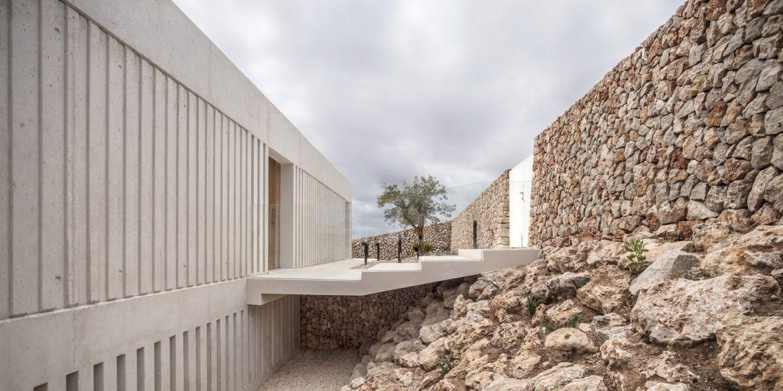 IGNANT-Architecture-Nomo-Studio-Frame-House-2-18
