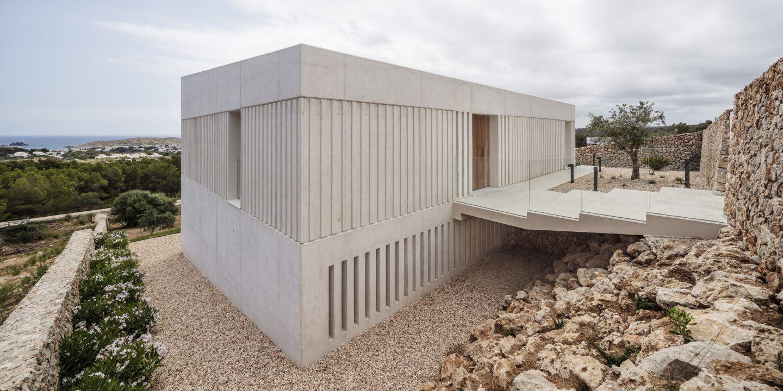 IGNANT-Architecture-Nomo-Studio-Frame-House-2-19