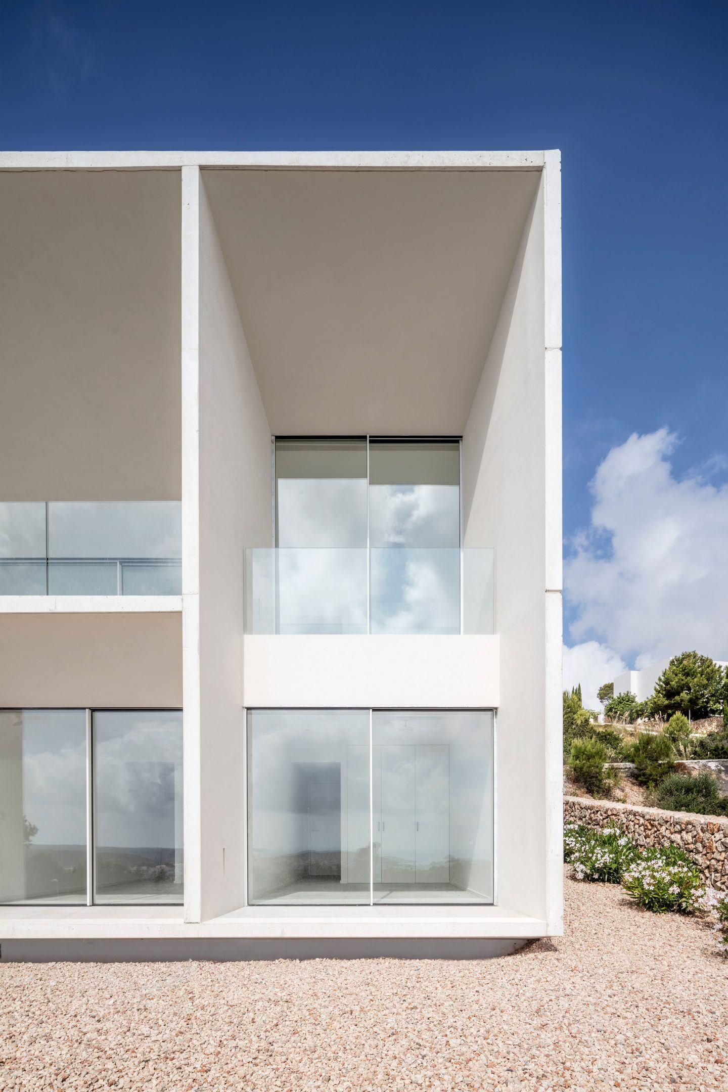 IGNANT-Architecture-Nomo-Studio-Frame-House-2-3