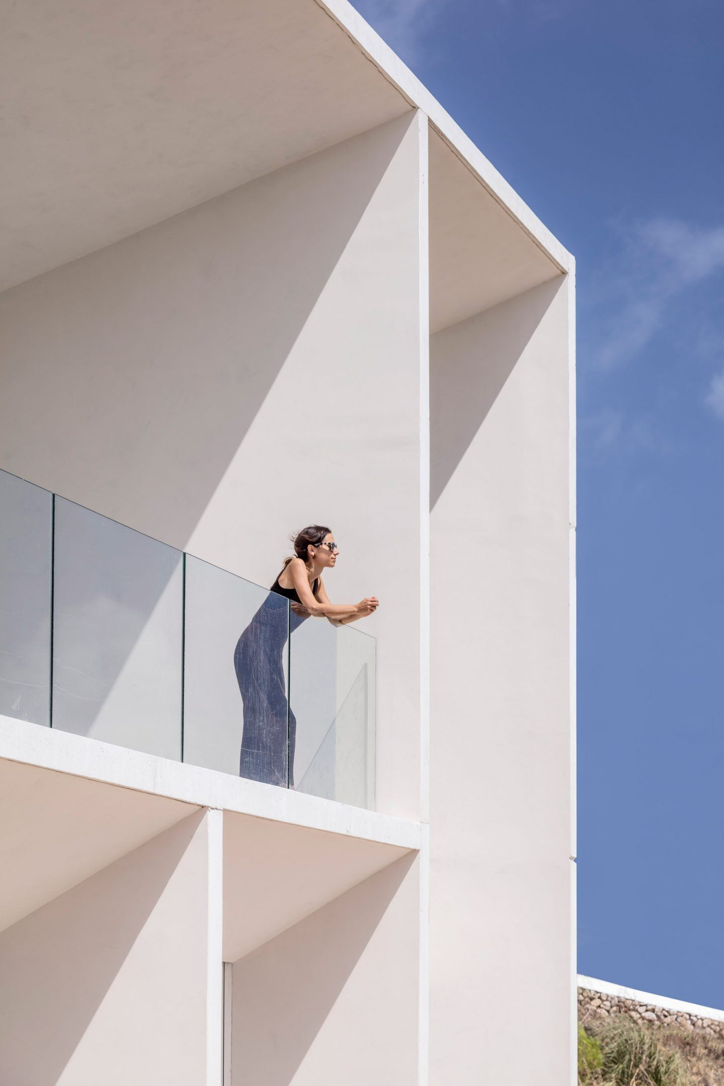 IGNANT-Architecture-Nomo-Studio-Frame-House-2-4