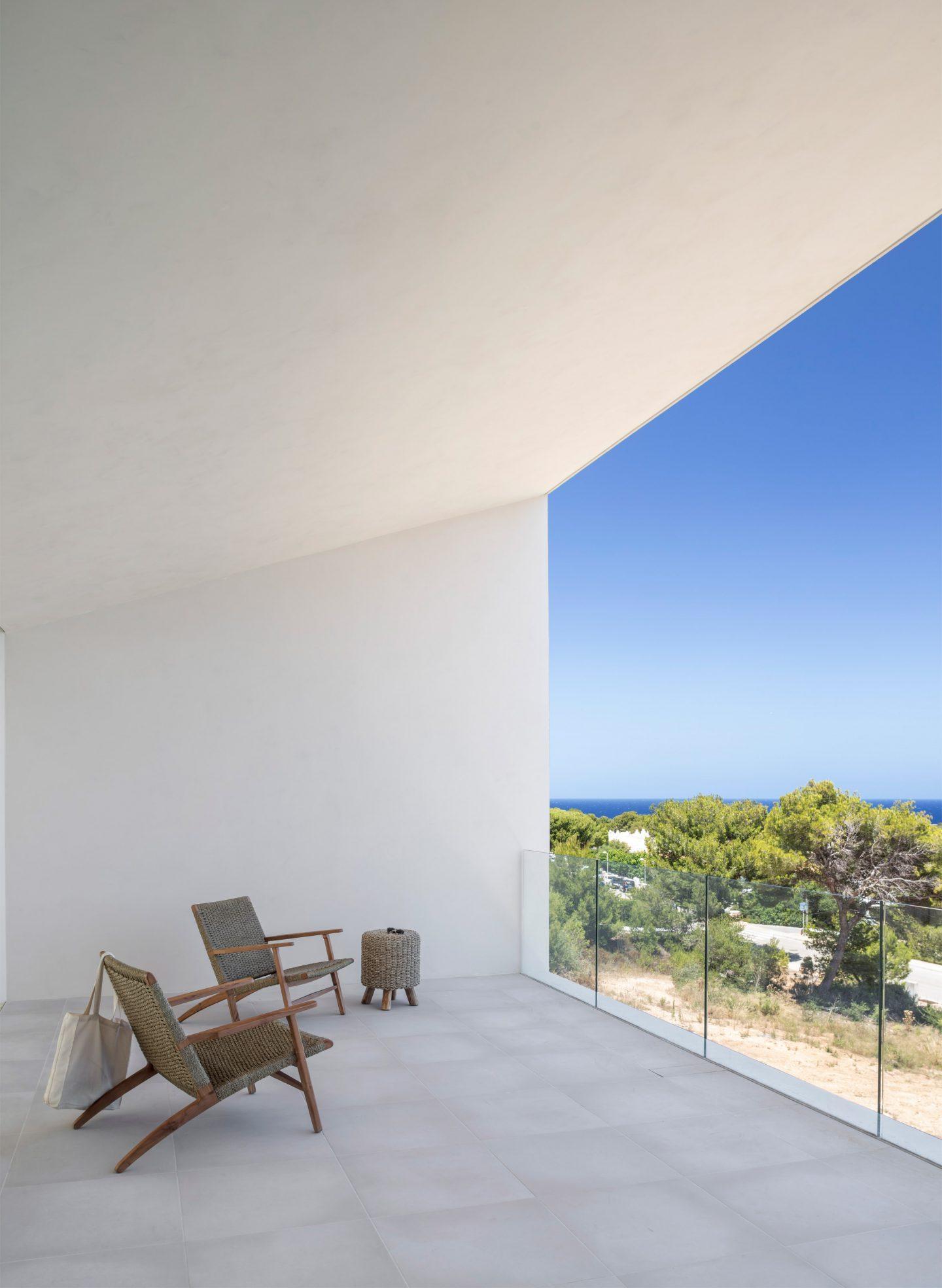 IGNANT-Architecture-Nomo-Studio-Frame-House-2-5