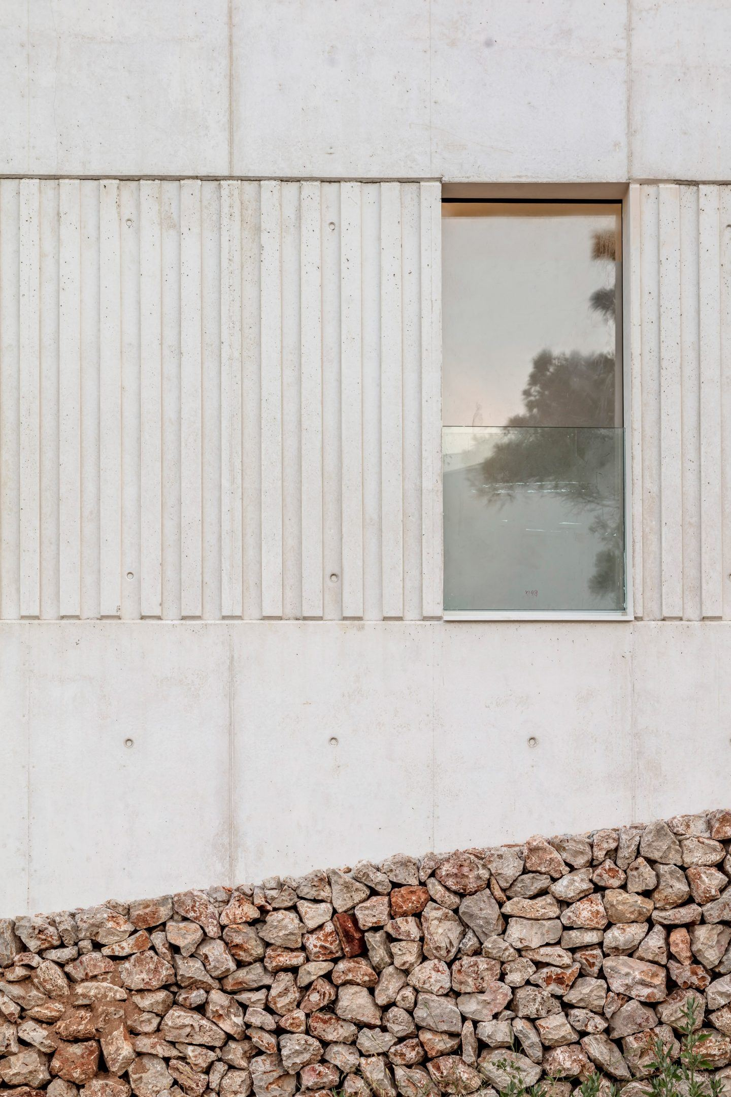 IGNANT-Architecture-Nomo-Studio-Frame-House-2-6