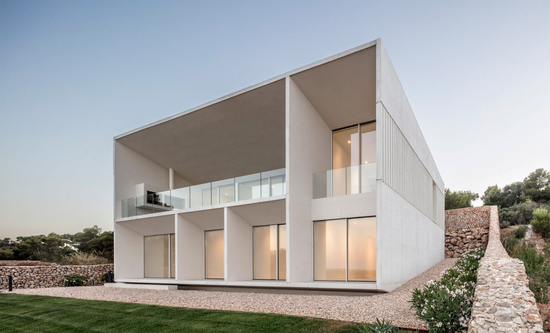 IGNANT-Architecture-Nomo-Studio-Frame-House-2-7