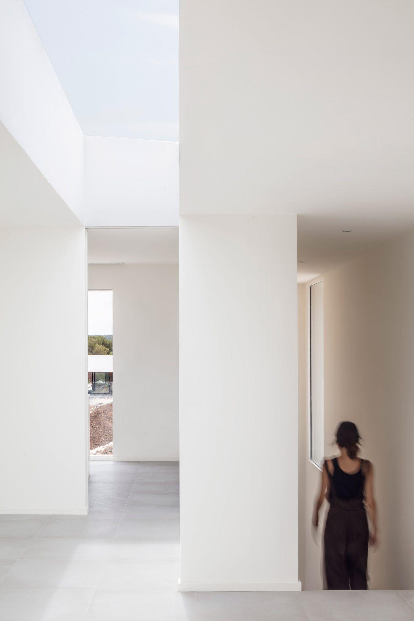 IGNANT-Architecture-Nomo-Studio-Frame-House-2-8