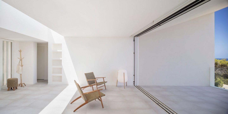 IGNANT-Architecture-Nomo-Studio-Frame-House-2-9