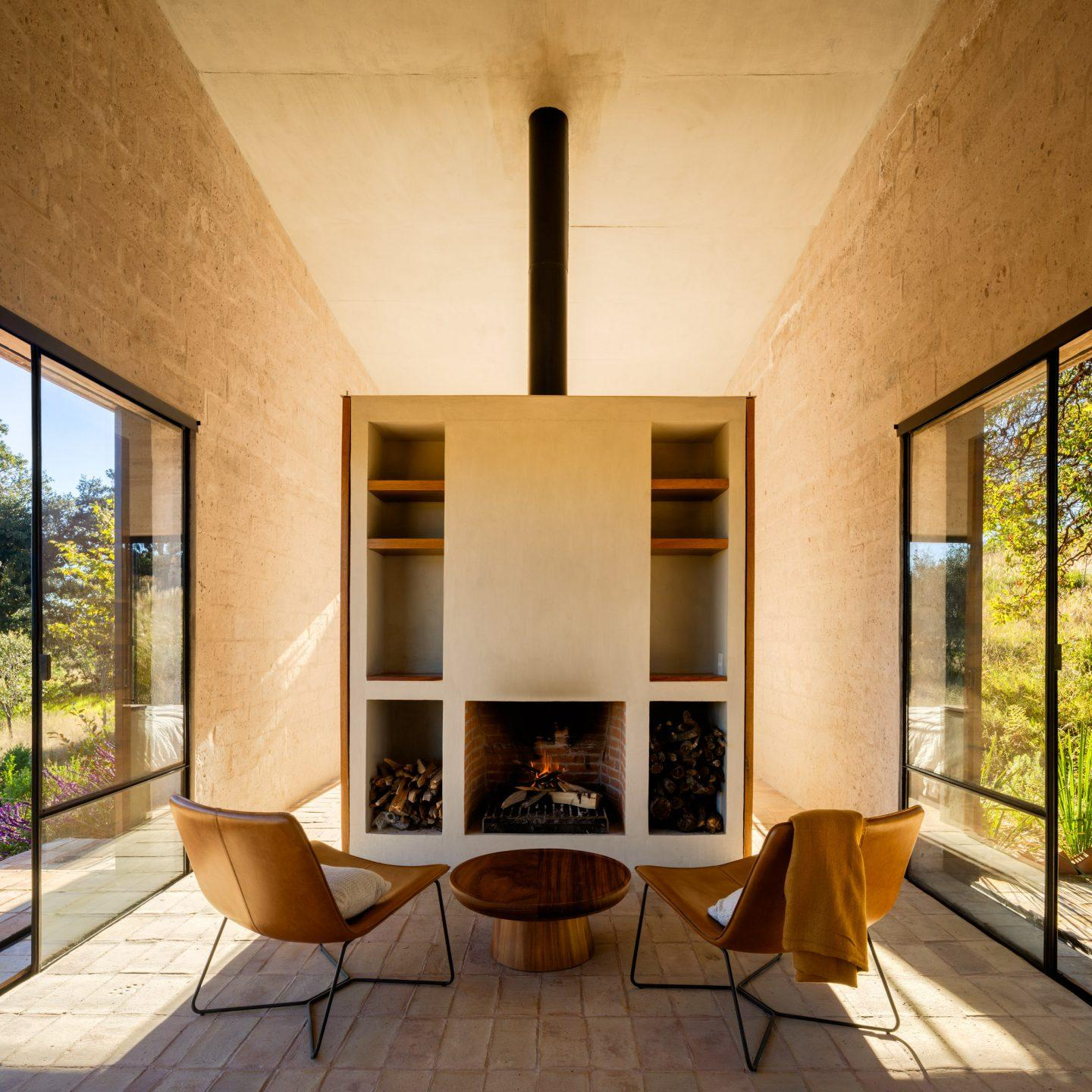 IGNANT-Architecture-PPAA-Arquitectos-Aculco-House-10