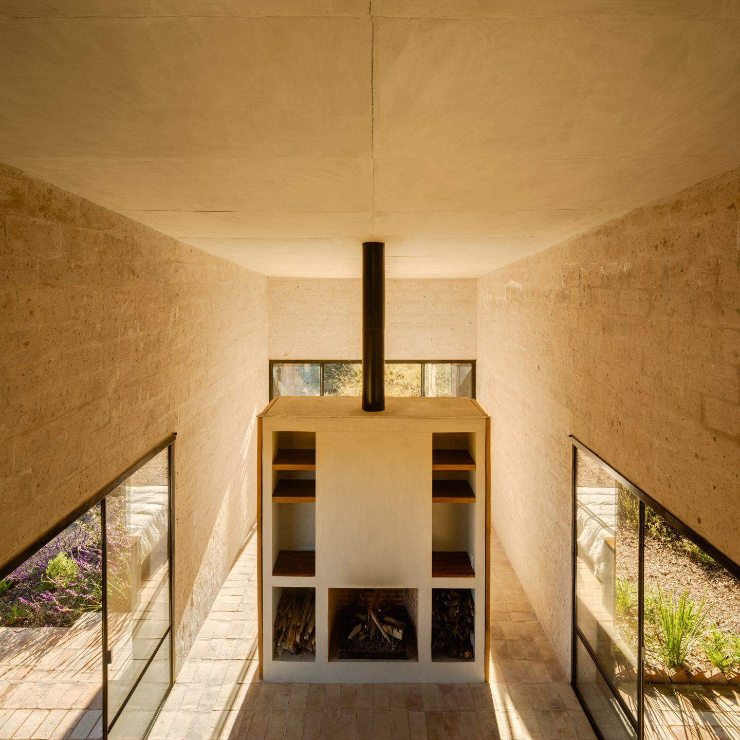 IGNANT-Architecture-PPAA-Arquitectos-Aculco-House-11