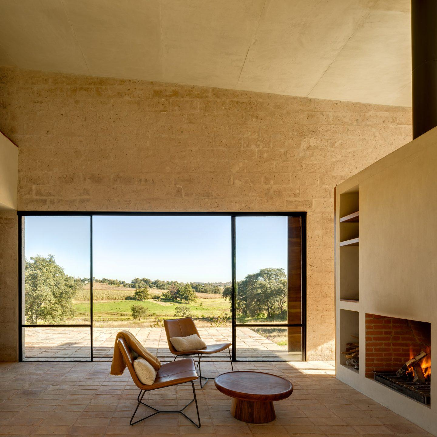 IGNANT-Architecture-PPAA-Arquitectos-Aculco-House-13