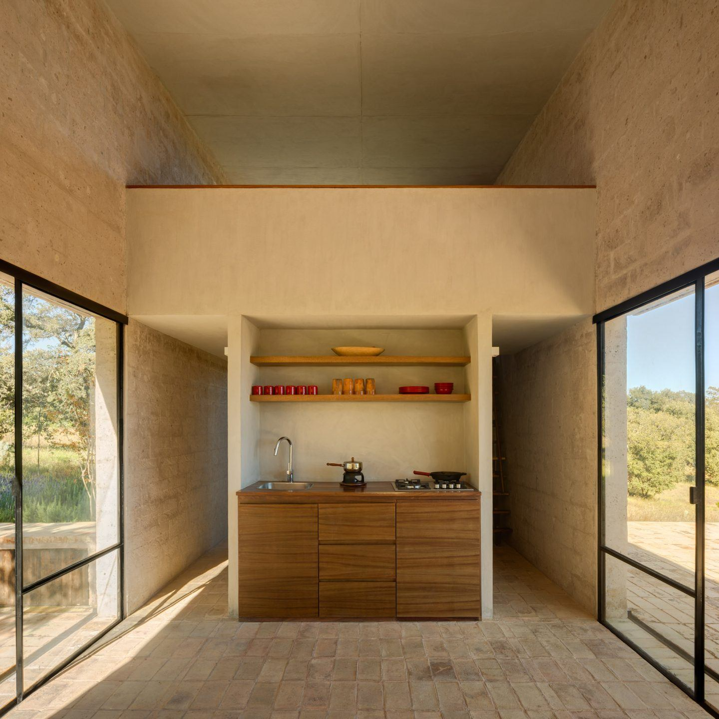IGNANT-Architecture-PPAA-Arquitectos-Aculco-House-14