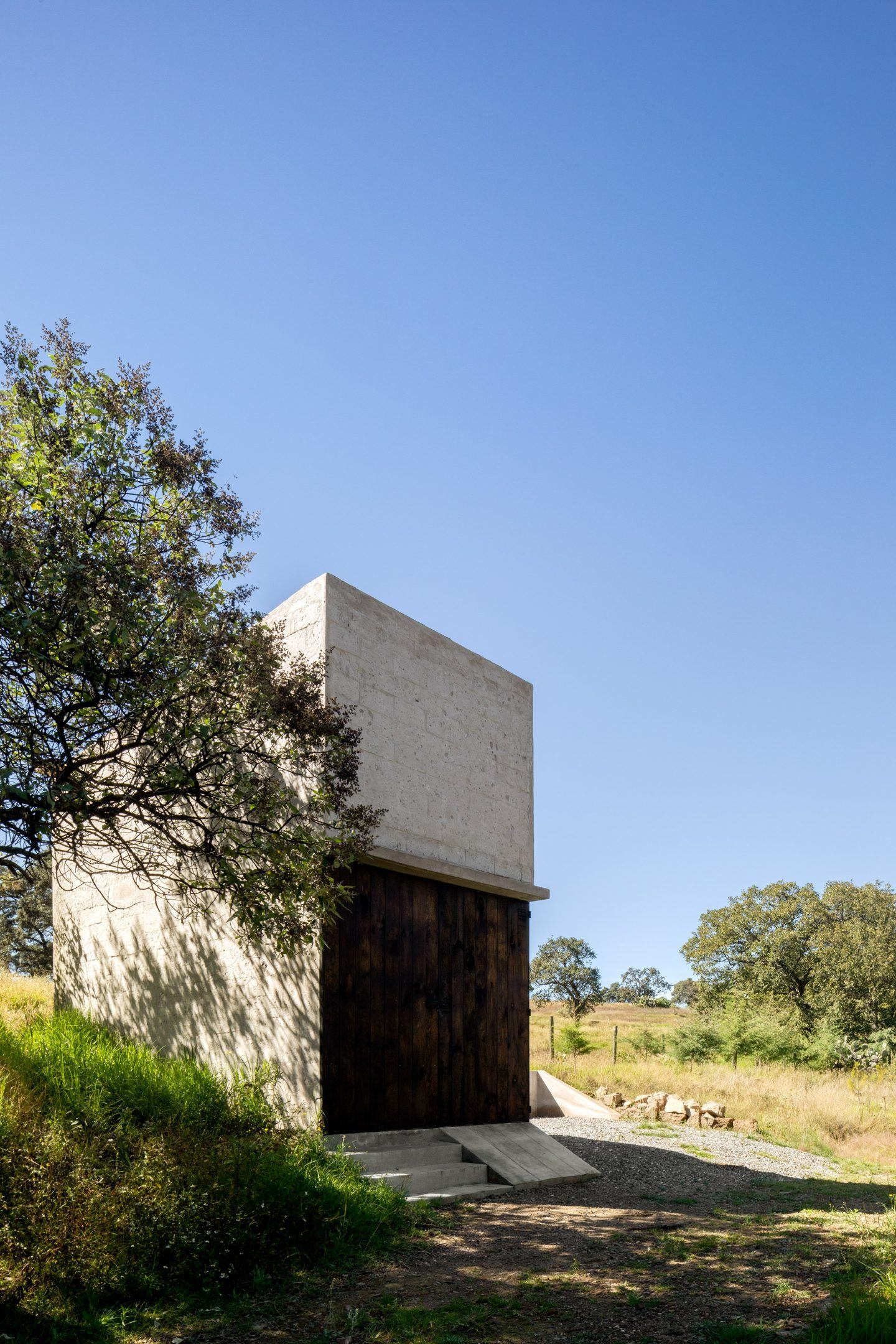 IGNANT-Architecture-PPAA-Arquitectos-Aculco-House-15