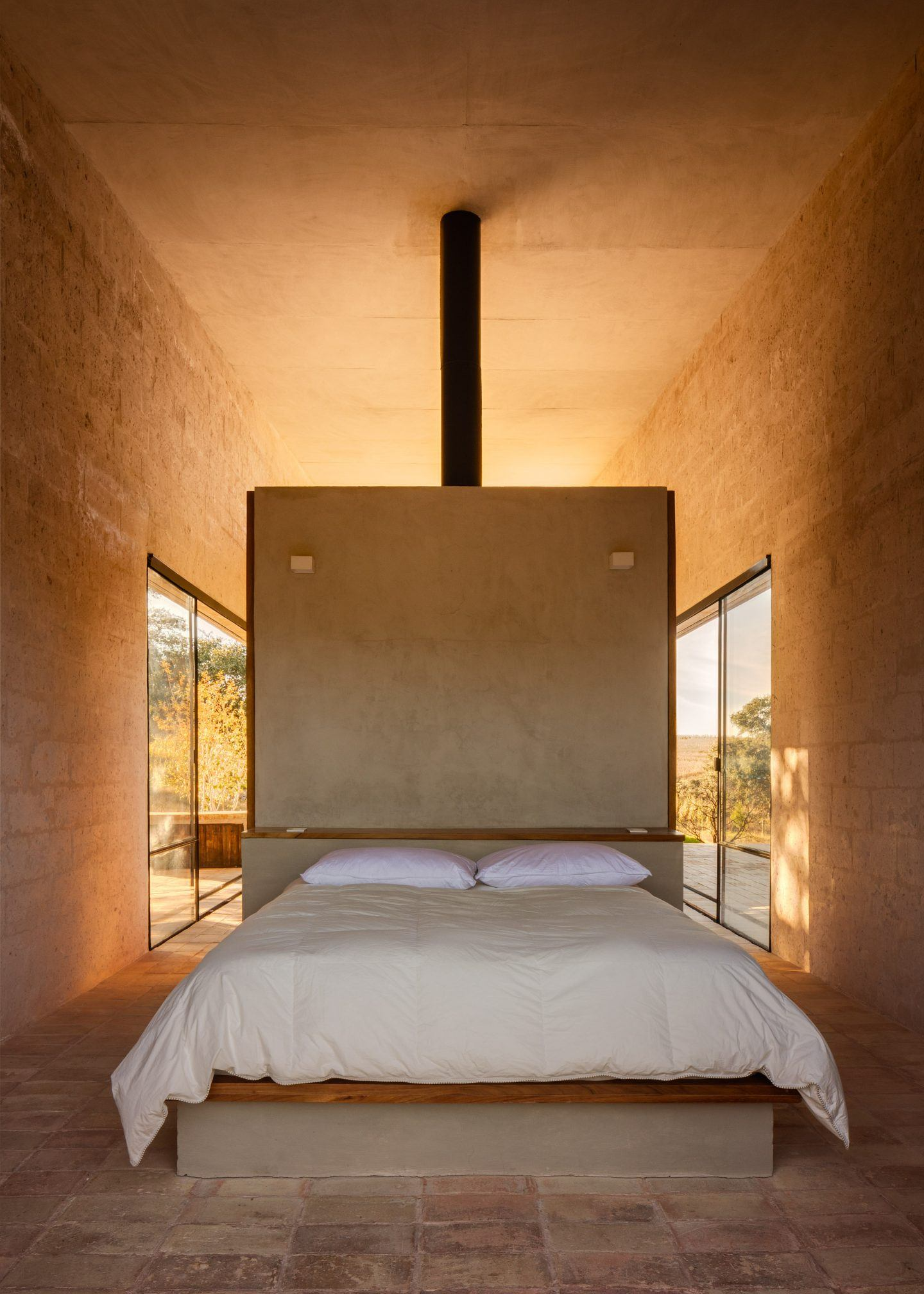 IGNANT-Architecture-PPAA-Arquitectos-Aculco-House-17