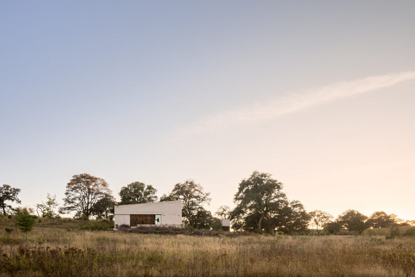 IGNANT-Architecture-PPAA-Arquitectos-Aculco-House-18