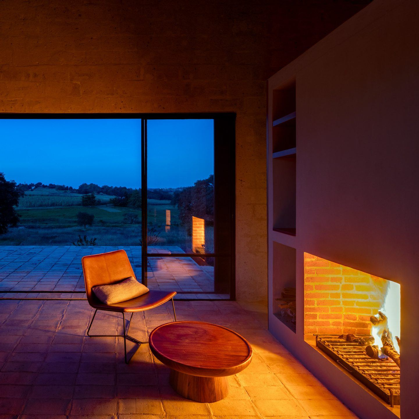 IGNANT-Architecture-PPAA-Arquitectos-Aculco-House-19
