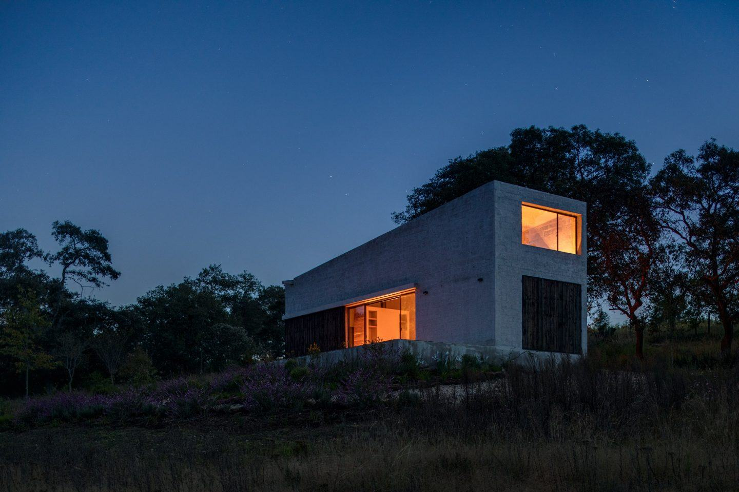 IGNANT-Architecture-PPAA-Arquitectos-Aculco-House-21