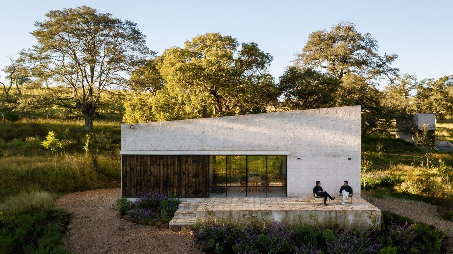 IGNANT-Architecture-PPAA-Arquitectos-Aculco-House-22