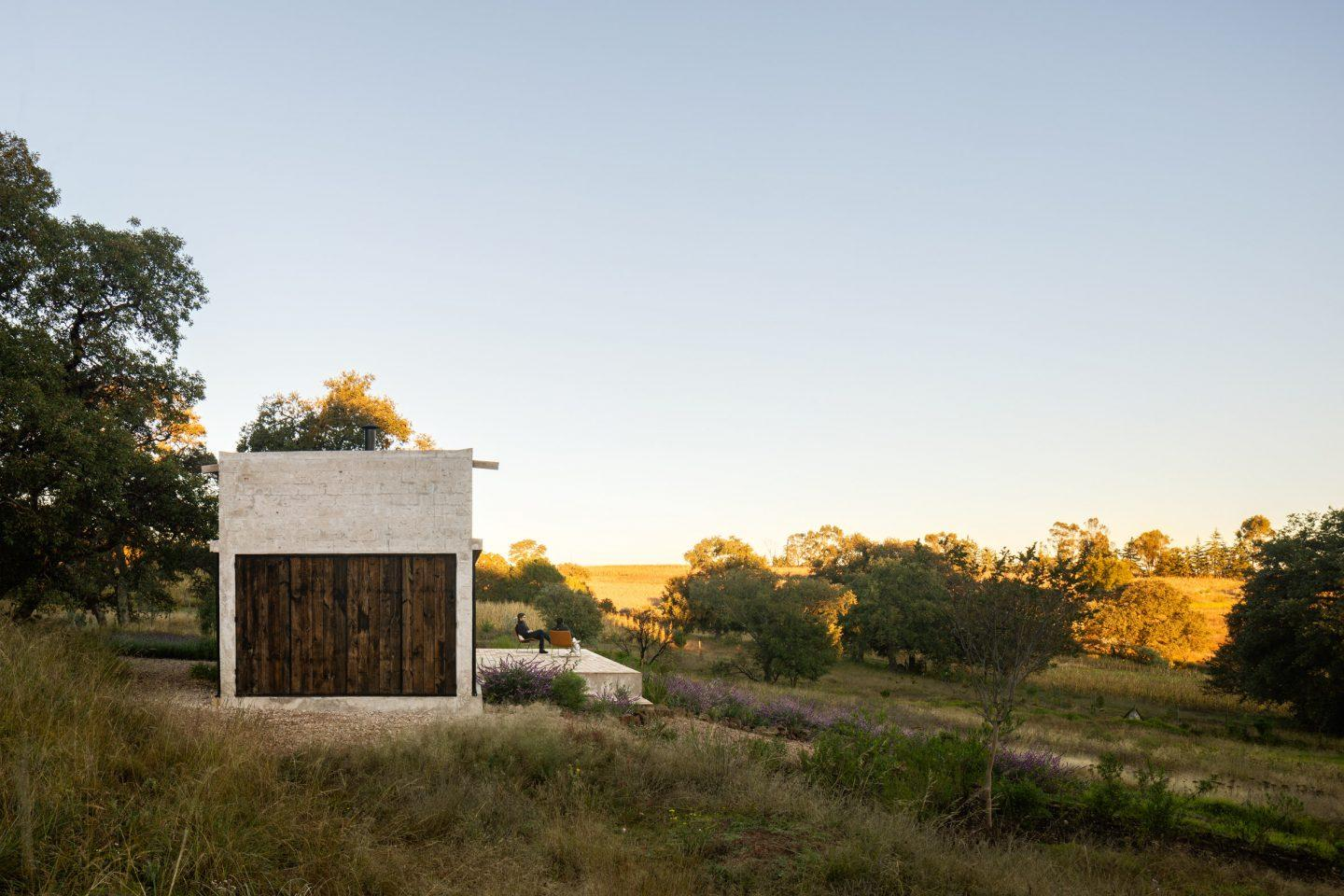 IGNANT-Architecture-PPAA-Arquitectos-Aculco-House-3