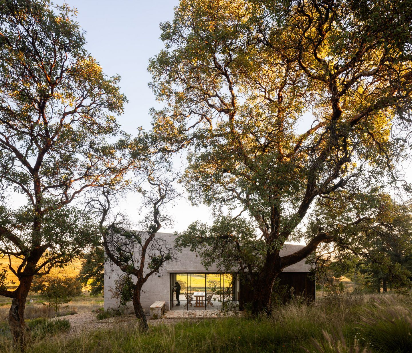IGNANT-Architecture-PPAA-Arquitectos-Aculco-House-4