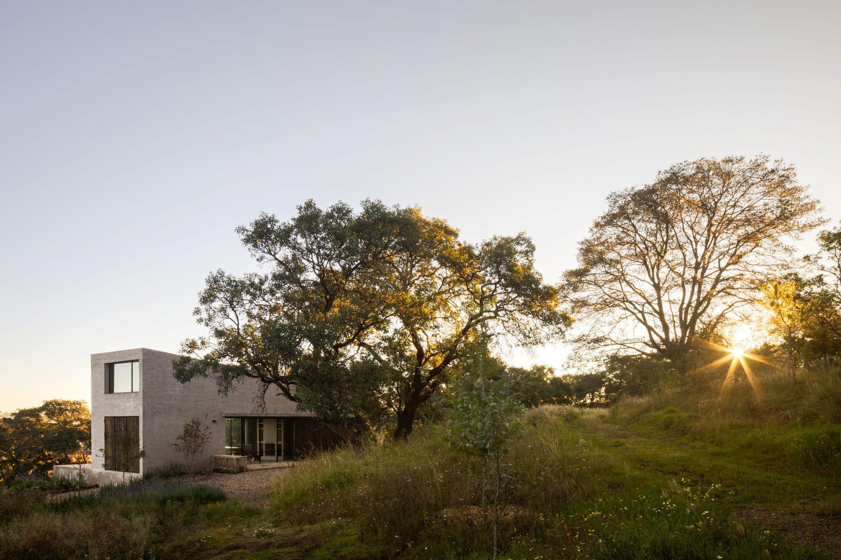 IGNANT-Architecture-PPAA-Arquitectos-Aculco-House-5