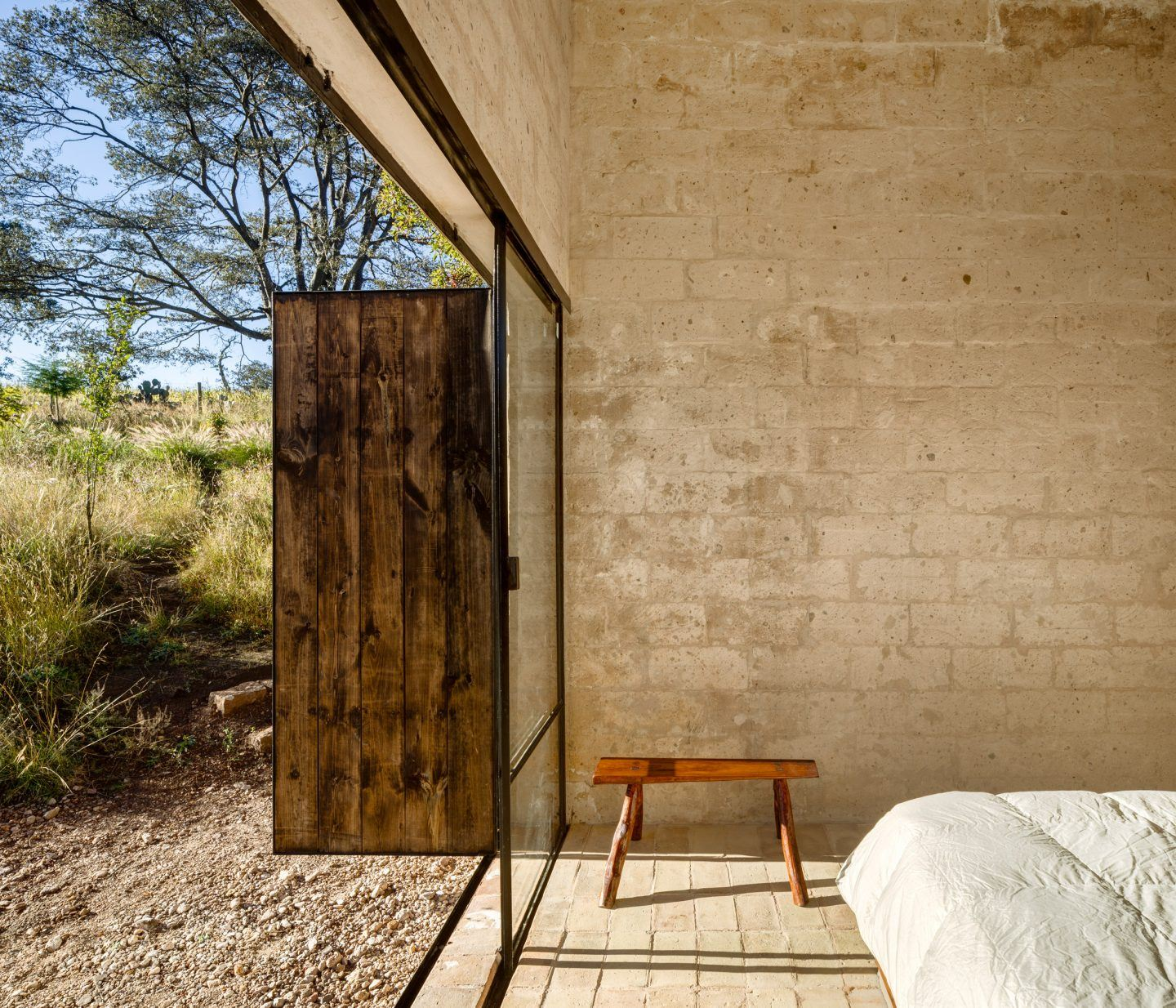 IGNANT-Architecture-PPAA-Arquitectos-Aculco-House-9