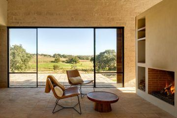 ignant-architecture-ppaa-arquitectos-aculco-house-feature