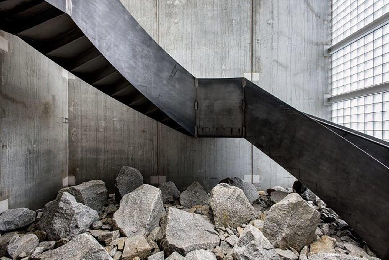 IGNANT-Architecture-Richard-Stampton-Ashtanga-Yoga-Studio-13