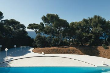 IGNANT-Architecture-Romain-Laprade-Domestic-Pool-008