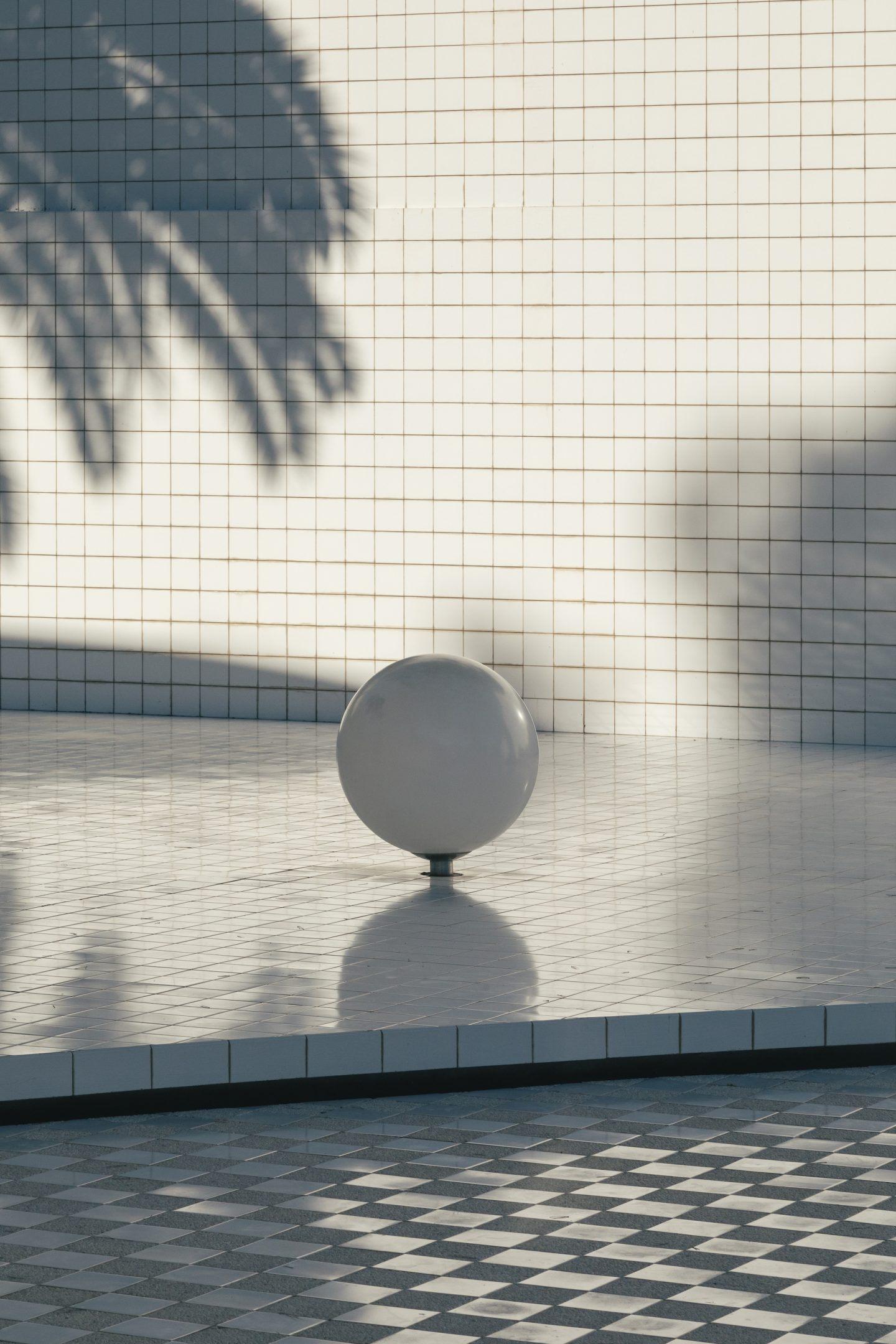 IGNANT-Architecture-Romain-Laprade-Domestic-Pool-013