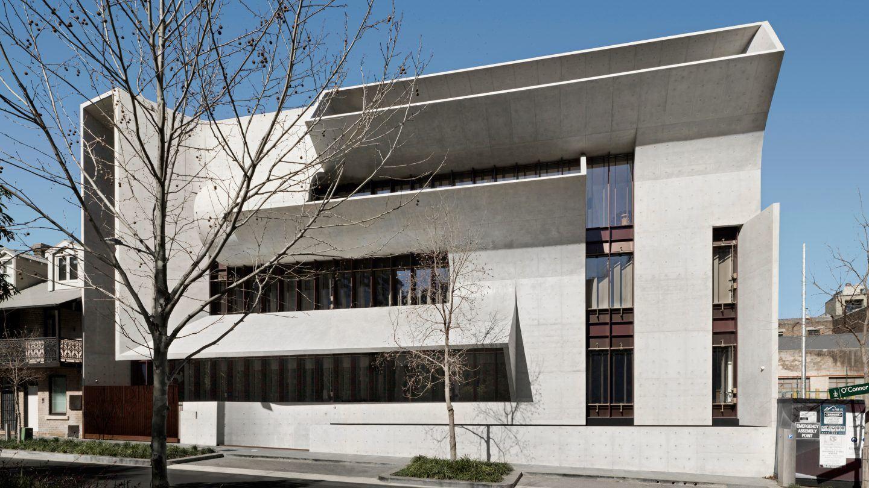 IGNANT-Architecture-Smart-Design-Studio-Indigo-Slam-001