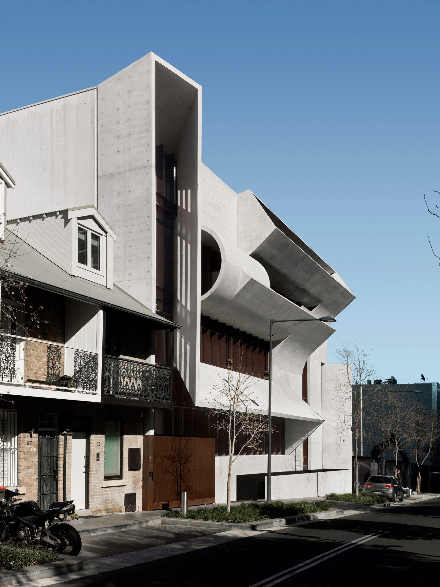 IGNANT-Architecture-Smart-Design-Studio-Indigo-Slam-003