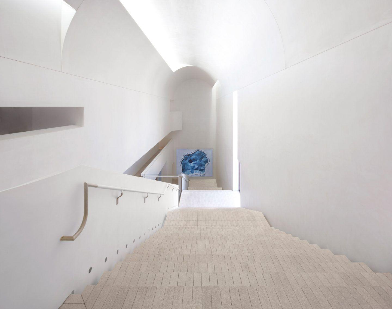 IGNANT-Architecture-Smart-Design-Studio-Indigo-Slam-006