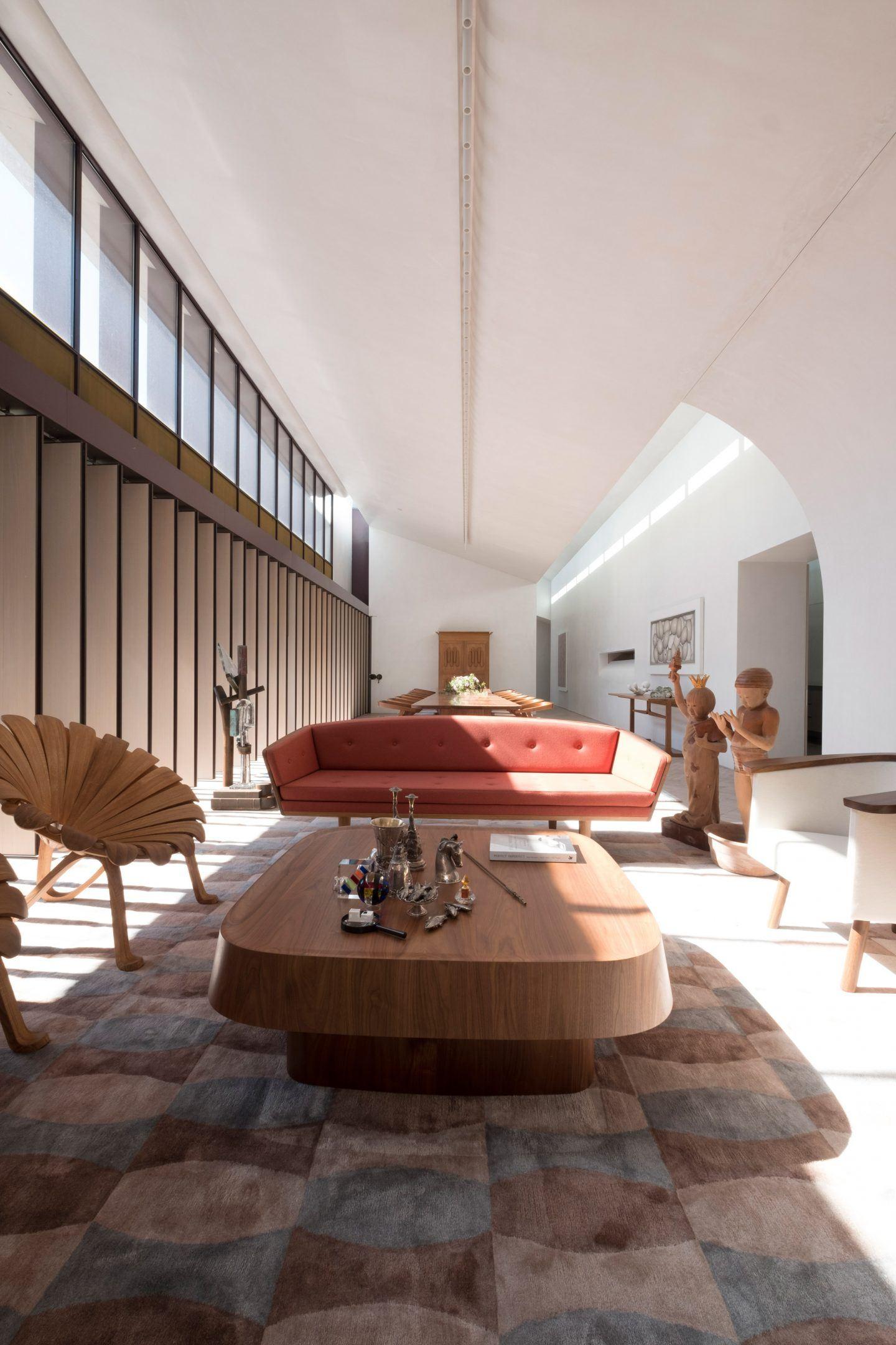 IGNANT-Architecture-Smart-Design-Studio-Indigo-Slam-007