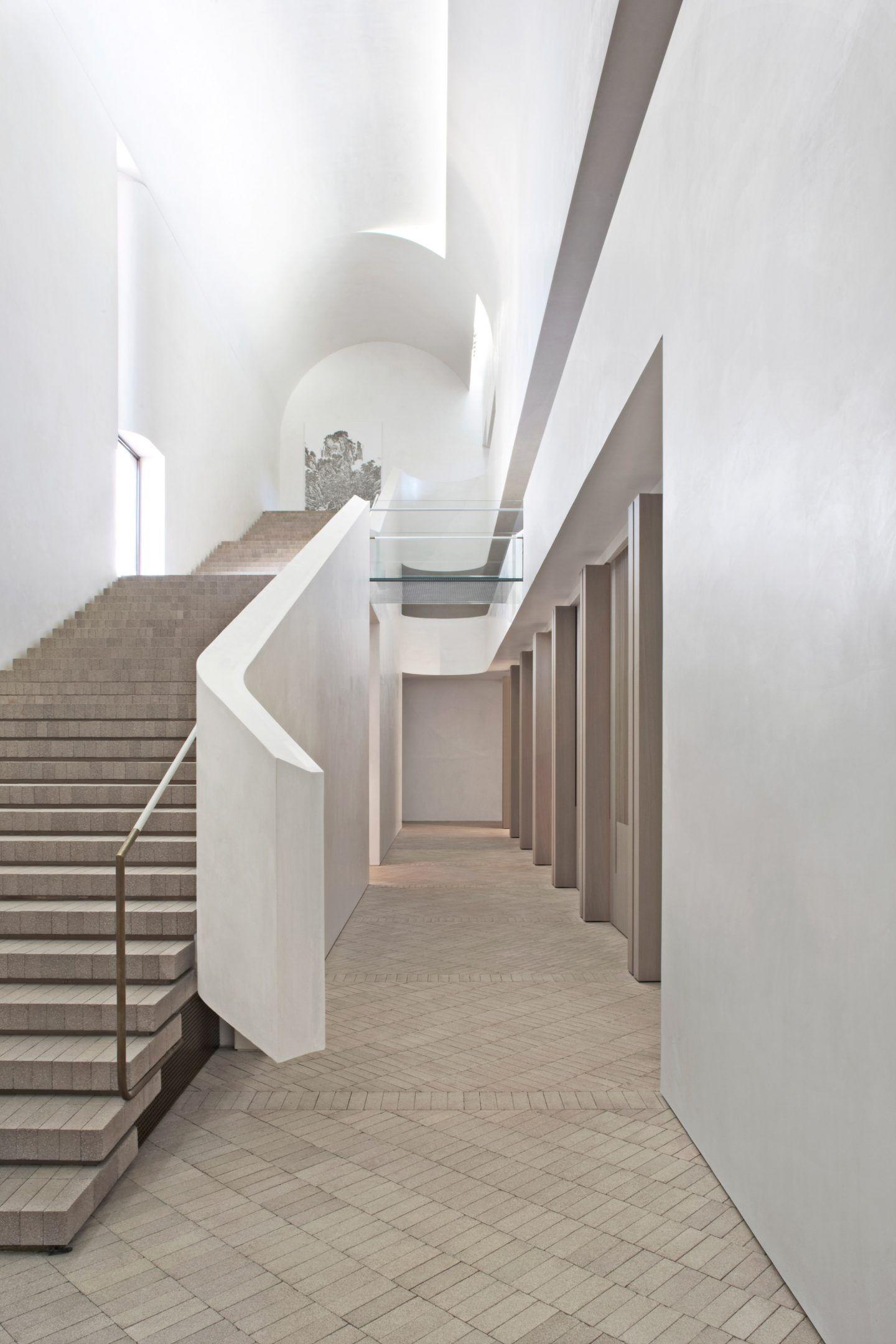 IGNANT-Architecture-Smart-Design-Studio-Indigo-Slam-013