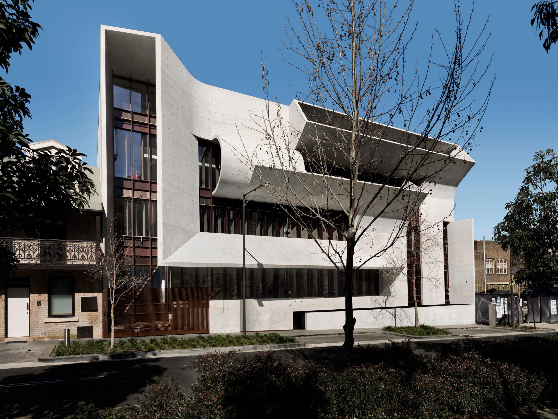 IGNANT-Architecture-Smart-Design-Studio-Indigo-Slam-014