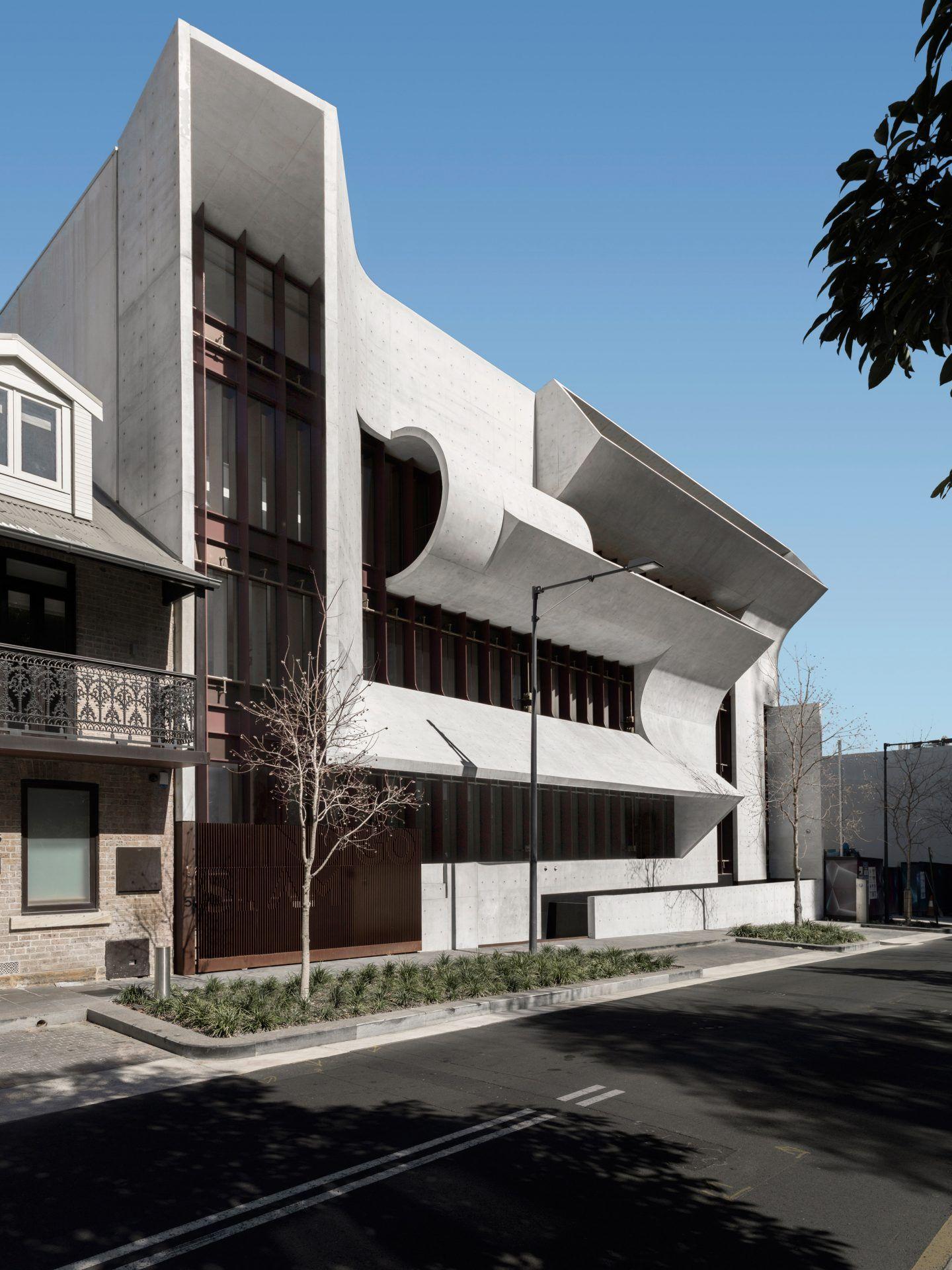 IGNANT-Architecture-Smart-Design-Studio-Indigo-Slam-015
