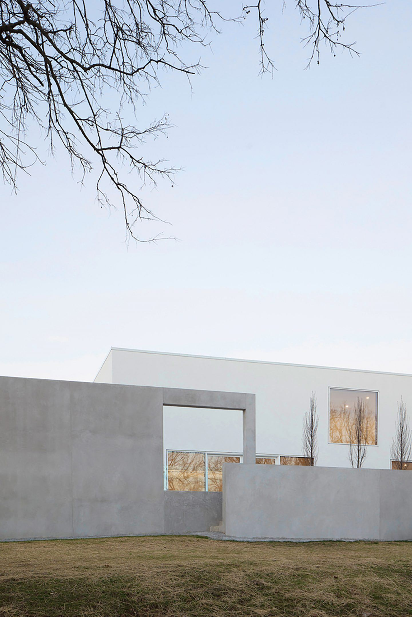 IGNANT-Architecture-Studio-Yuda-Lane-B-12