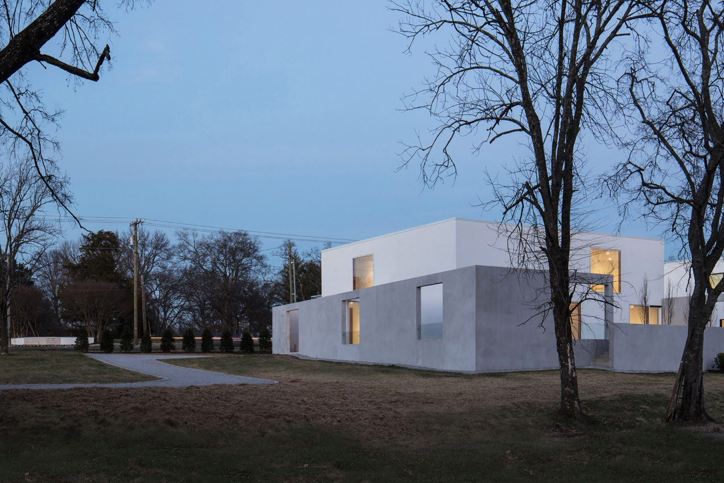 IGNANT-Architecture-Studio-Yuda-Lane-B-13