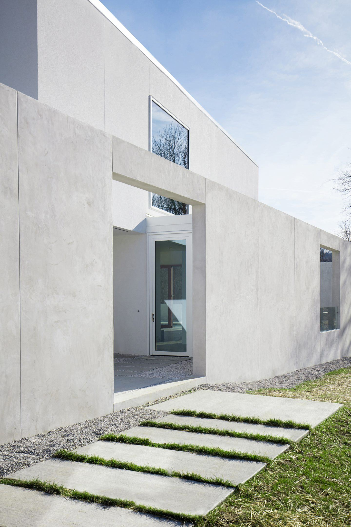 IGNANT-Architecture-Studio-Yuda-Lane-B-15