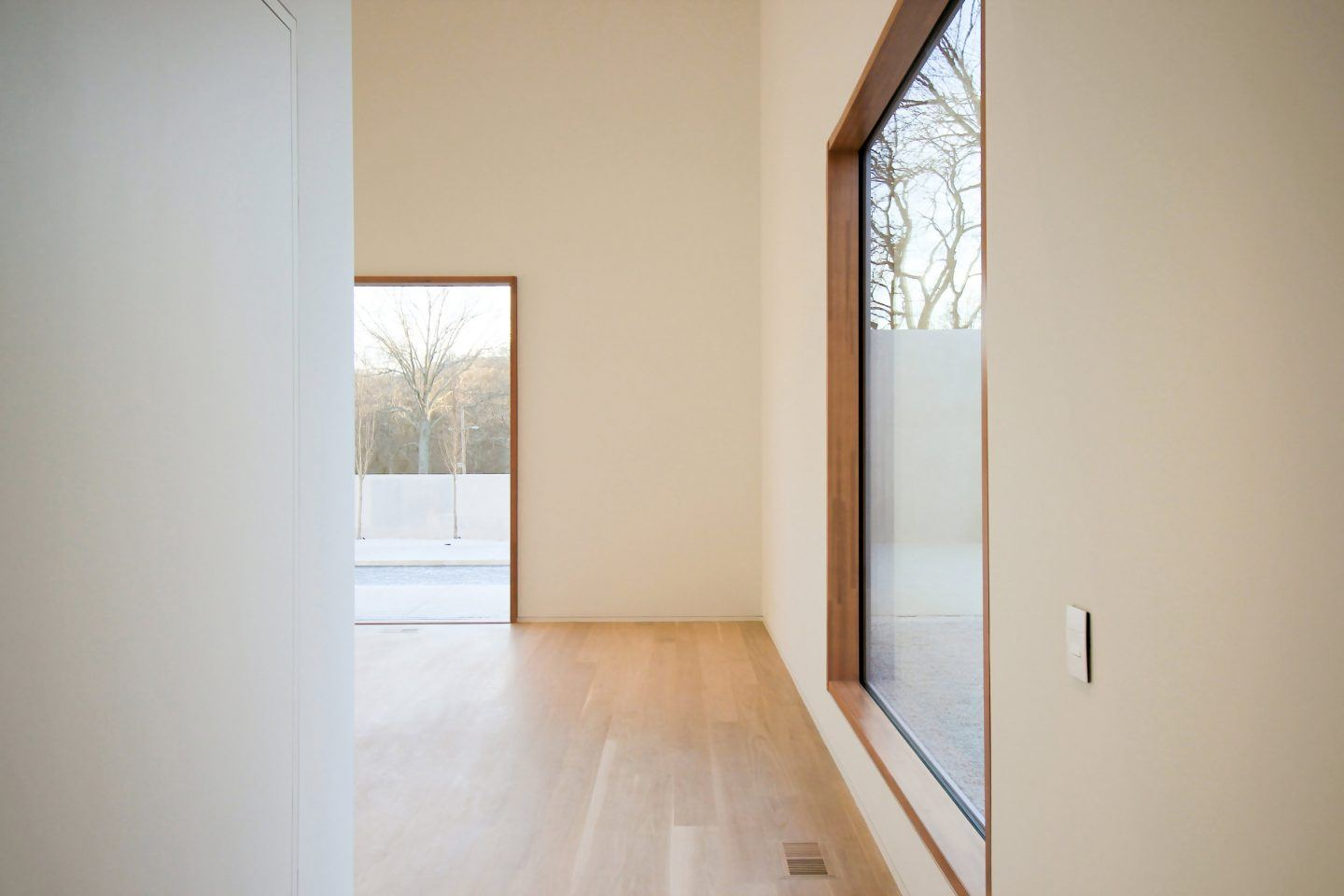IGNANT-Architecture-Studio-Yuda-Lane-B-16