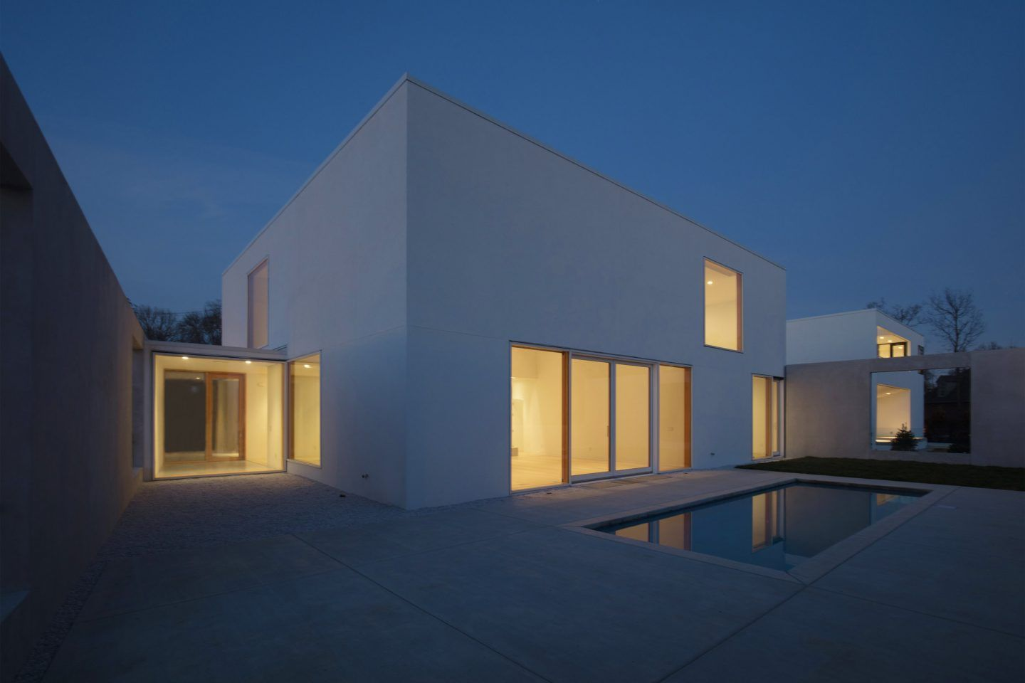 IGNANT-Architecture-Studio-Yuda-Lane-B-31