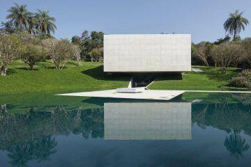 ignant-architecture-tacoa-arquitetos-adriana-varejao-gallery-1-feature