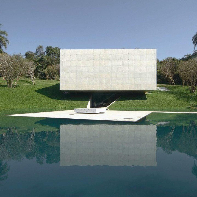 ignant-architecture-tacoa-arquitetos-adriana-varejao-gallery-header2