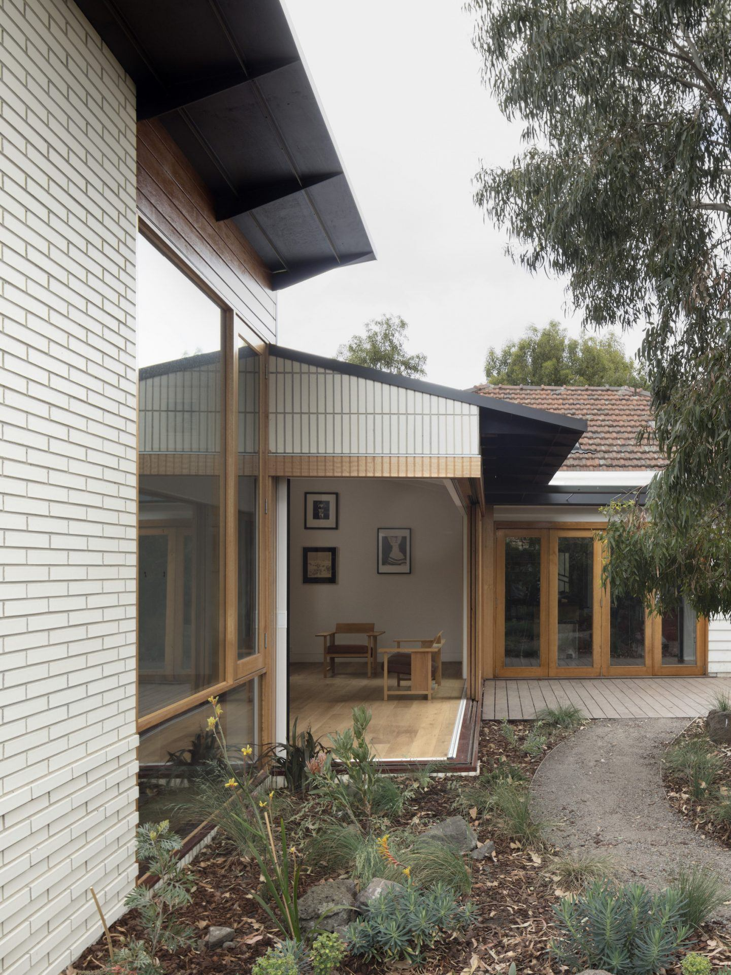 IGNANT-Architecture-Winwood-Mckenzie-Architecture-Brunswick-House-14