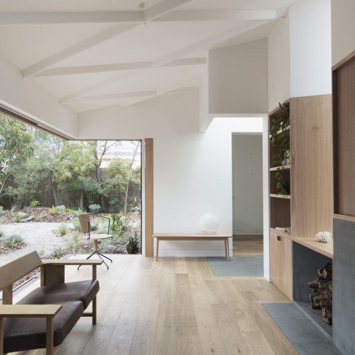 IGNANT-Architecture-Winwood-Mckenzie-Architecture-Brunswick-House-15