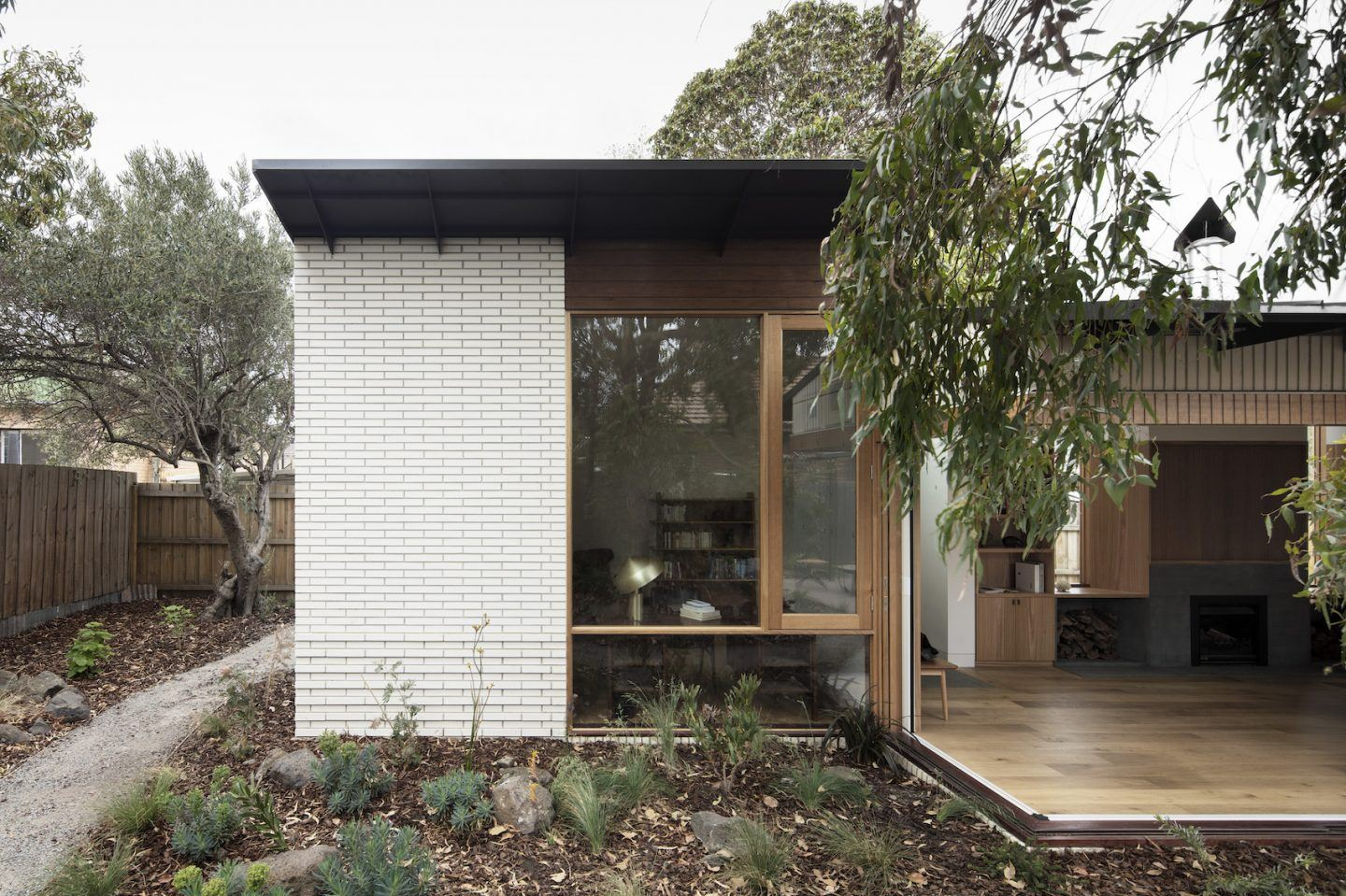 IGNANT-Architecture-Winwood-Mckenzie-Architecture-Brunswick-House-16