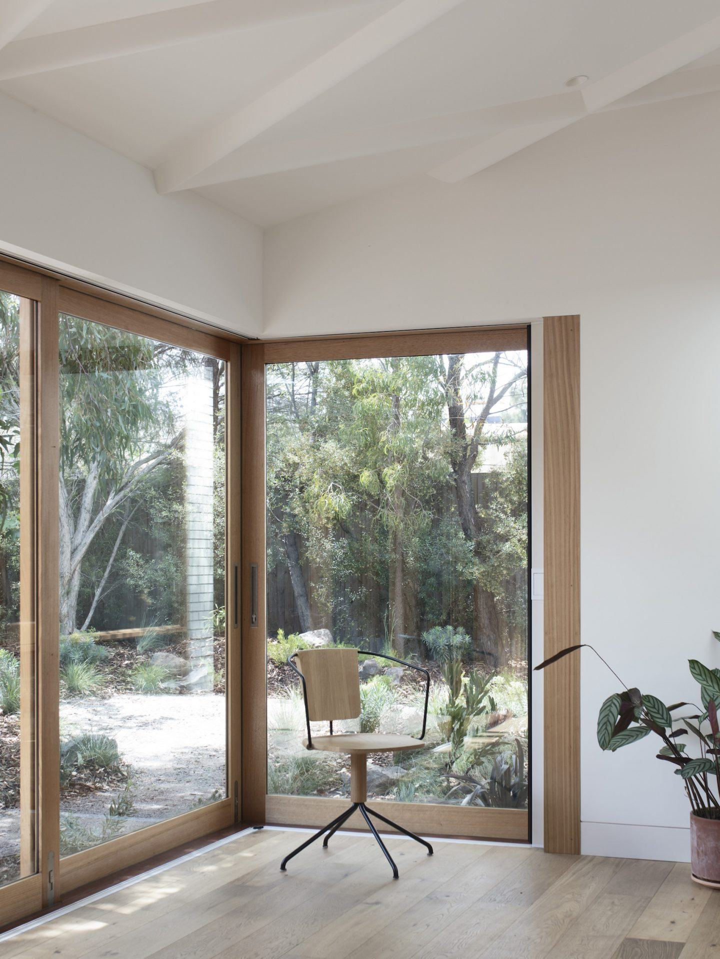IGNANT-Architecture-Winwood-Mckenzie-Architecture-Brunswick-House-7